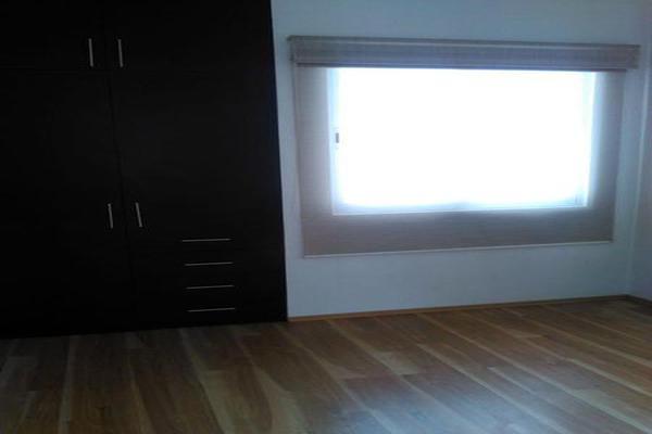 Foto de casa en renta en  , nuevo metepec, metepec, hidalgo, 8088710 No. 09
