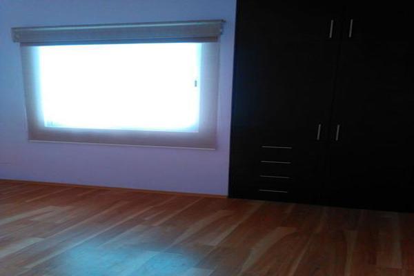 Foto de casa en renta en  , nuevo metepec, metepec, hidalgo, 8088710 No. 12