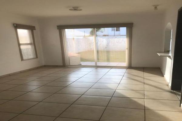 Foto de casa en renta en  , nuevo metepec, metepec, hidalgo, 8088710 No. 14