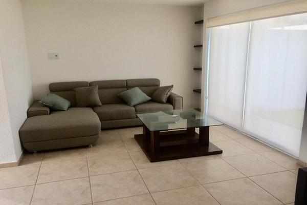 Foto de casa en venta en  , nuevo metepec, metepec, hidalgo, 8088922 No. 04