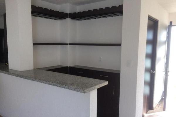 Foto de casa en venta en  , nuevo metepec, metepec, hidalgo, 8088922 No. 06