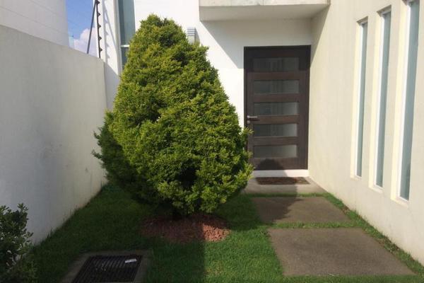 Foto de casa en venta en  , nuevo metepec, metepec, hidalgo, 8088922 No. 08