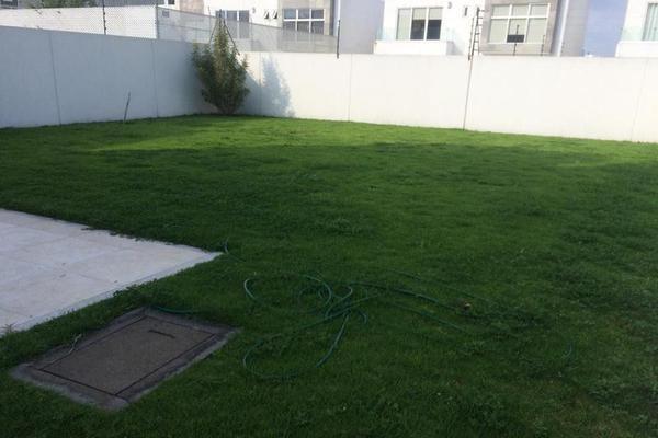 Foto de casa en venta en  , nuevo metepec, metepec, hidalgo, 8088922 No. 10