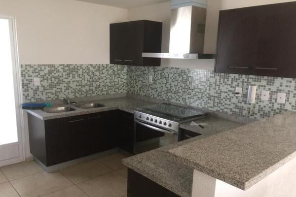 Foto de casa en venta en  , nuevo metepec, metepec, hidalgo, 8088922 No. 13