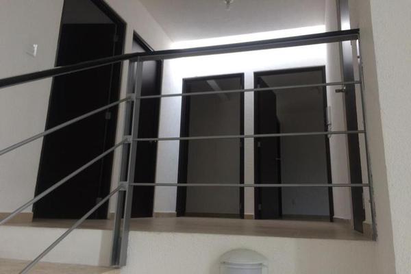 Foto de casa en venta en  , nuevo metepec, metepec, hidalgo, 8088922 No. 18