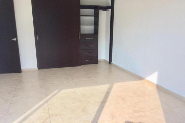 Foto de casa en venta en  , nuevo metepec, metepec, hidalgo, 8088922 No. 19