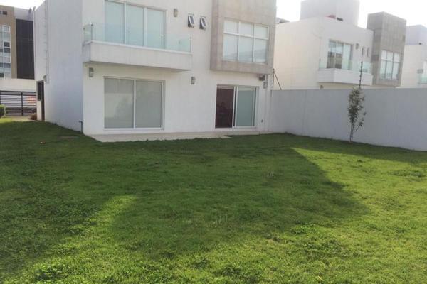 Foto de casa en venta en  , nuevo metepec, metepec, hidalgo, 8088922 No. 21