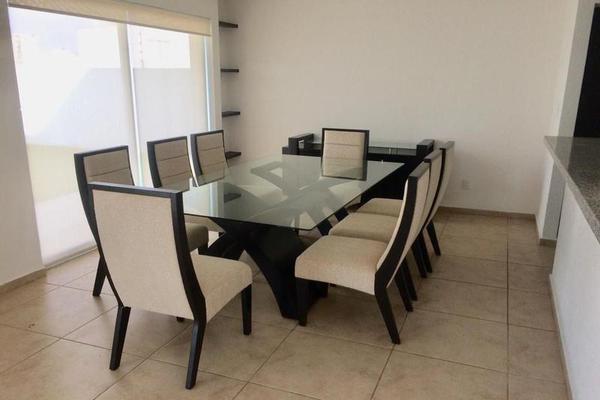 Foto de casa en venta en  , nuevo metepec, metepec, hidalgo, 8088922 No. 22