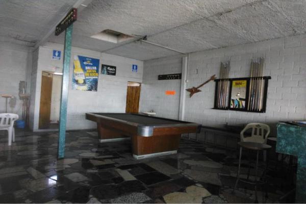 Foto de local en venta en nuevo méxico 00, nuevo méxico, zapopan, jalisco, 5979709 No. 02