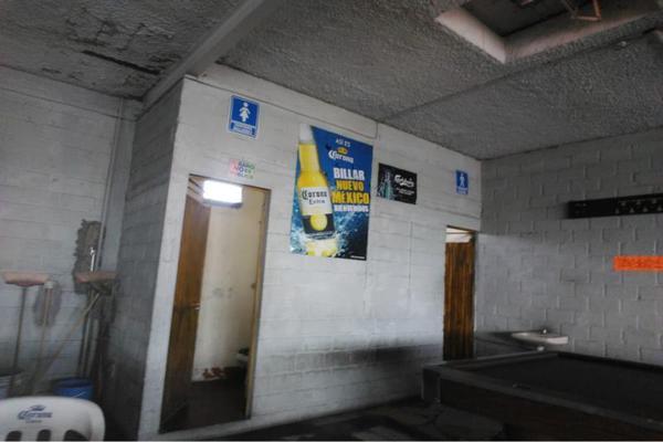 Foto de local en venta en nuevo méxico 00, nuevo méxico, zapopan, jalisco, 5979709 No. 03