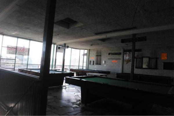 Foto de local en venta en nuevo méxico 00, nuevo méxico, zapopan, jalisco, 5979709 No. 04