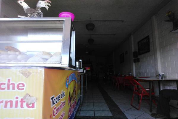 Foto de local en venta en nuevo méxico 00, nuevo méxico, zapopan, jalisco, 5979709 No. 05