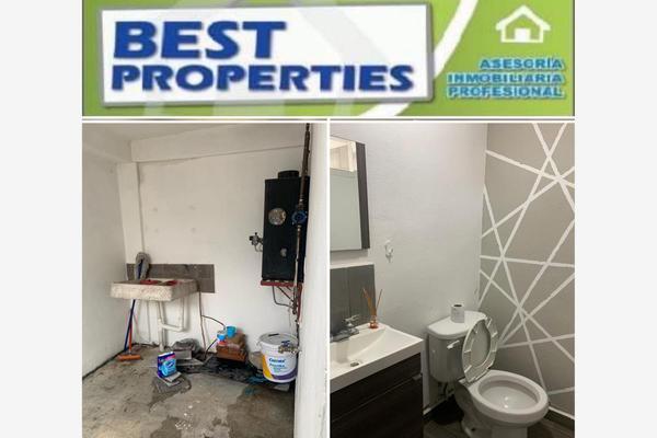 Foto de casa en venta en nuevo méxico 71, sector panohaya, amecameca, méxico, 12220173 No. 11