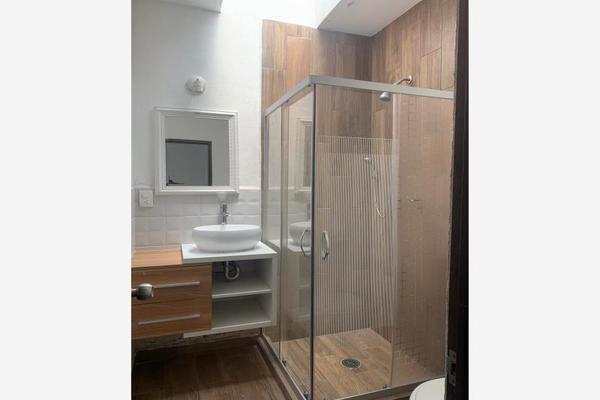 Foto de casa en venta en nuevo méxico 71, sector panohaya, amecameca, méxico, 12220173 No. 17