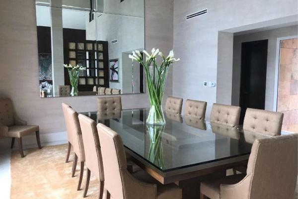 Foto de casa en venta en  , nuevo ojocaliente, ojocaliente, zacatecas, 7957305 No. 02
