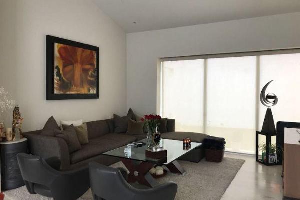 Foto de casa en venta en  , nuevo ojocaliente, ojocaliente, zacatecas, 7957305 No. 03