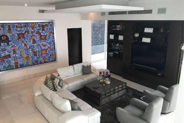 Foto de casa en venta en  , nuevo ojocaliente, ojocaliente, zacatecas, 7957305 No. 04
