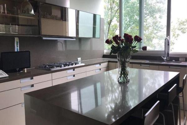 Foto de casa en venta en  , nuevo ojocaliente, ojocaliente, zacatecas, 7957305 No. 05