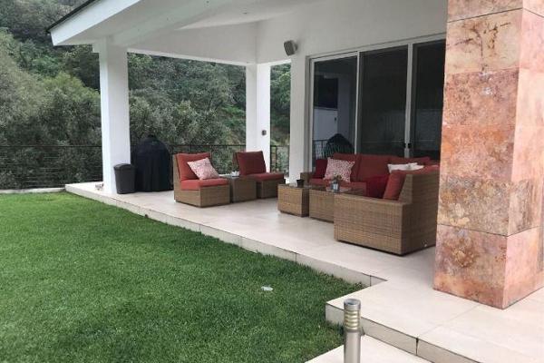 Foto de casa en venta en  , nuevo ojocaliente, ojocaliente, zacatecas, 7957305 No. 07