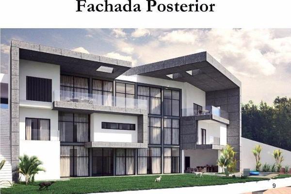 Foto de casa en venta en  , nuevo ojocaliente, ojocaliente, zacatecas, 7957710 No. 02