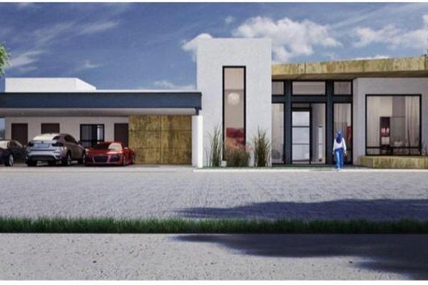 Foto de casa en venta en  , nuevo ojocaliente, ojocaliente, zacatecas, 7959126 No. 02