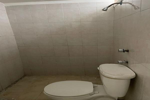 Foto de departamento en venta en  , nuevo progreso, san luis potosí, san luis potosí, 0 No. 05