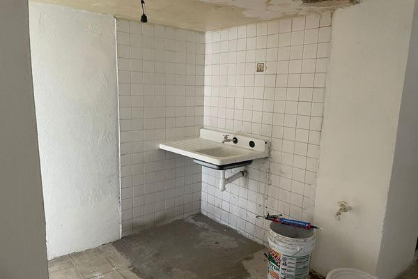 Foto de departamento en venta en  , nuevo progreso, san luis potosí, san luis potosí, 0 No. 06