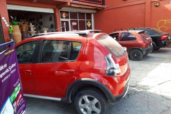 Foto de local en renta en  , nuevo progreso, tampico, tamaulipas, 3424637 No. 02