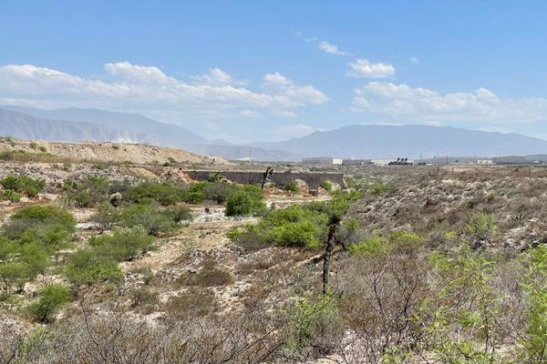 Foto de terreno industrial en venta en  , nuevo ramos arizpe, ramos arizpe, coahuila de zaragoza, 8987847 No. 04