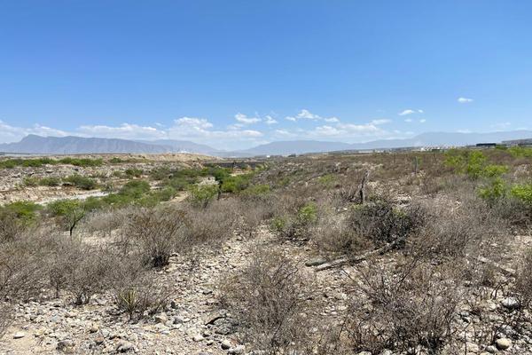 Foto de terreno industrial en venta en  , nuevo ramos arizpe, ramos arizpe, coahuila de zaragoza, 8987847 No. 05