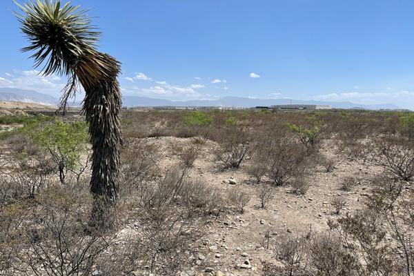 Foto de terreno industrial en venta en  , nuevo ramos arizpe, ramos arizpe, coahuila de zaragoza, 8987847 No. 06