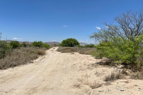 Foto de terreno industrial en venta en  , nuevo ramos arizpe, ramos arizpe, coahuila de zaragoza, 8987847 No. 09