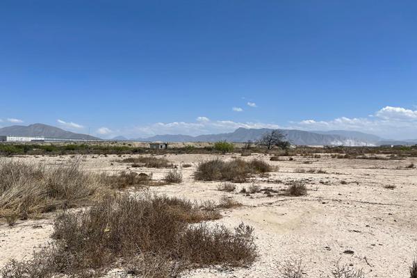 Foto de terreno industrial en venta en  , nuevo ramos arizpe, ramos arizpe, coahuila de zaragoza, 8987847 No. 12