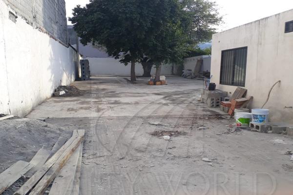 Foto de terreno comercial en renta en  , nuevo repueblo, monterrey, nuevo león, 15228613 No. 03