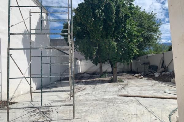 Foto de terreno comercial en renta en  , nuevo repueblo, monterrey, nuevo león, 15228613 No. 04