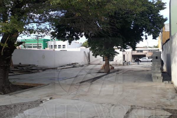 Foto de terreno comercial en renta en  , nuevo repueblo, monterrey, nuevo león, 15228613 No. 06