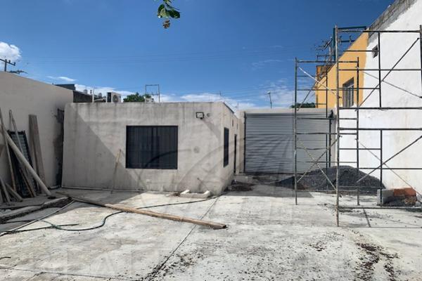 Foto de terreno comercial en renta en  , nuevo repueblo, monterrey, nuevo león, 15228613 No. 07