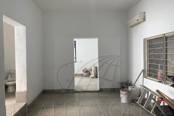 Foto de terreno comercial en renta en  , nuevo repueblo, monterrey, nuevo león, 15228613 No. 10