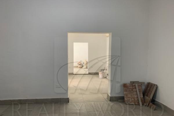 Foto de terreno comercial en renta en  , nuevo repueblo, monterrey, nuevo león, 15228613 No. 11