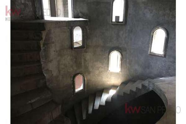 Foto de edificio en venta en  , nuevo repueblo, monterrey, nuevo león, 7915360 No. 05
