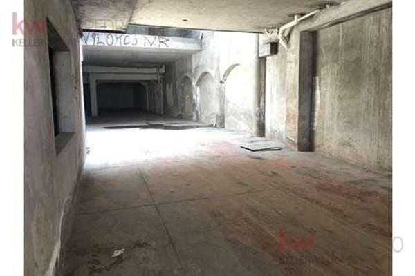 Foto de edificio en venta en  , nuevo repueblo, monterrey, nuevo león, 7915360 No. 06