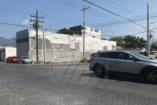 Foto de terreno comercial en venta en  , nuevo repueblo, monterrey, nuevo león, 8386927 No. 04