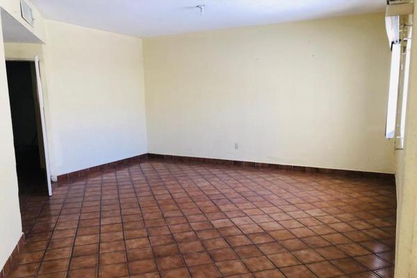 Foto de casa en renta en  , nuevo san isidro, torreón, coahuila de zaragoza, 0 No. 05