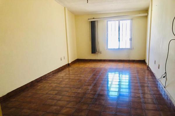 Foto de casa en renta en  , nuevo san isidro, torreón, coahuila de zaragoza, 0 No. 09