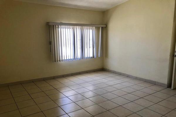 Foto de casa en renta en  , nuevo san isidro, torreón, coahuila de zaragoza, 0 No. 13