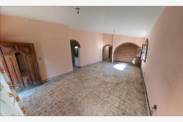 Foto de casa en venta en  , nuevo san jose, córdoba, veracruz de ignacio de la llave, 3038104 No. 01