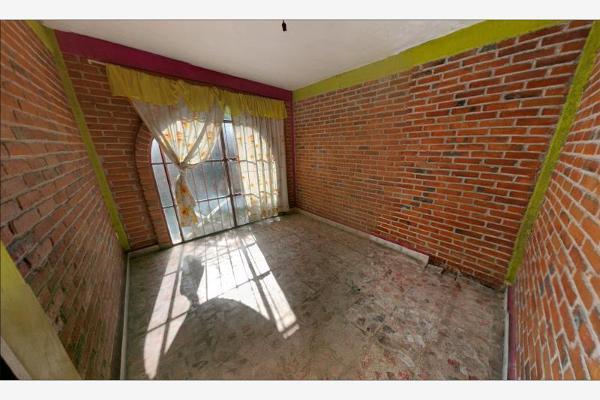 Foto de casa en venta en  , nuevo san jose, córdoba, veracruz de ignacio de la llave, 3038104 No. 03