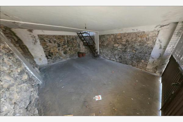 Foto de casa en venta en  , nuevo san jose, córdoba, veracruz de ignacio de la llave, 3038104 No. 04