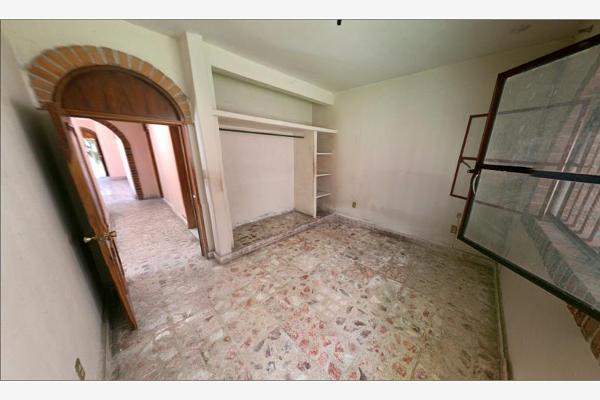Foto de casa en venta en  , nuevo san jose, córdoba, veracruz de ignacio de la llave, 3038104 No. 06