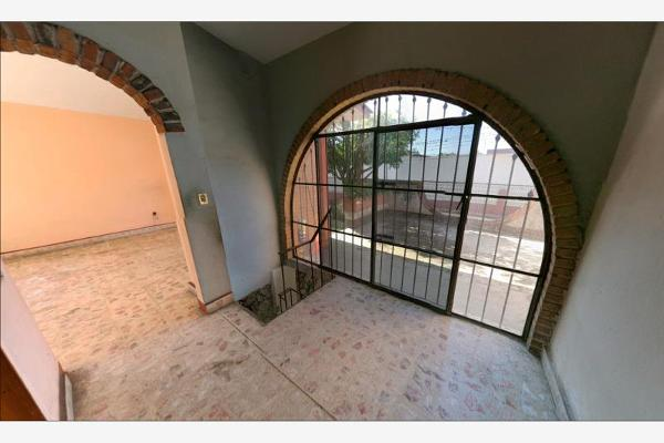 Foto de casa en venta en  , nuevo san jose, córdoba, veracruz de ignacio de la llave, 3038104 No. 07